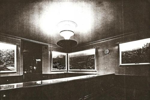 16d salle rens sncf 48.jpg