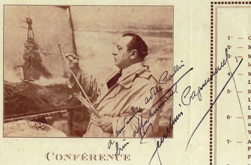 copie8 jlpdedicace sur plaquette conference à l Ecole de Limoges jeudi 19nov 1925 à 20h30.jpg