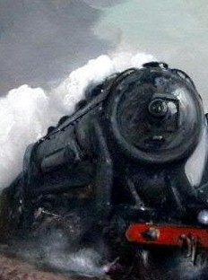 detail paguenaud sbg huile train vapeur et viaduc de limoges hs isorel 66x81 sbg jlspgnd.jpg
