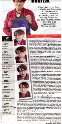 img324info magazine 6 janvier 2014num1437.jpg