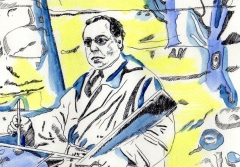 détail vp aquasp portrait de Paguenaud.jpg