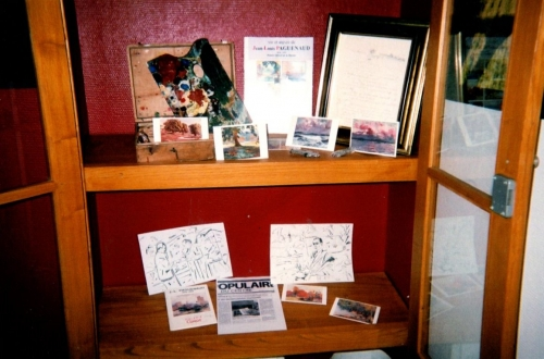 pgndexpo theme patrimoine du bourg de coussac 7aout16septofftourisme.jpg