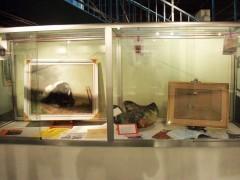Copie de 60 ème salon artistes cheminots verdurier photo vpjuillet11 (2).jpg