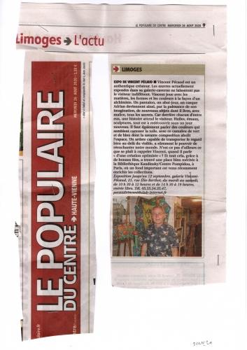 LE POPU BEL ETE DES GALERIES D ART 0 LGES AOUT20.jpg